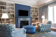 Bedroom-Sitting-Area-Sized