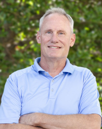 Vince Dunn – Founder and President, Dunn-Right Contracting